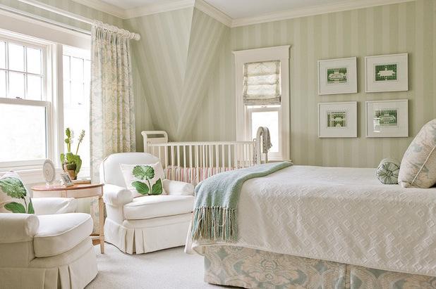 Родители - стая и детска стая-4