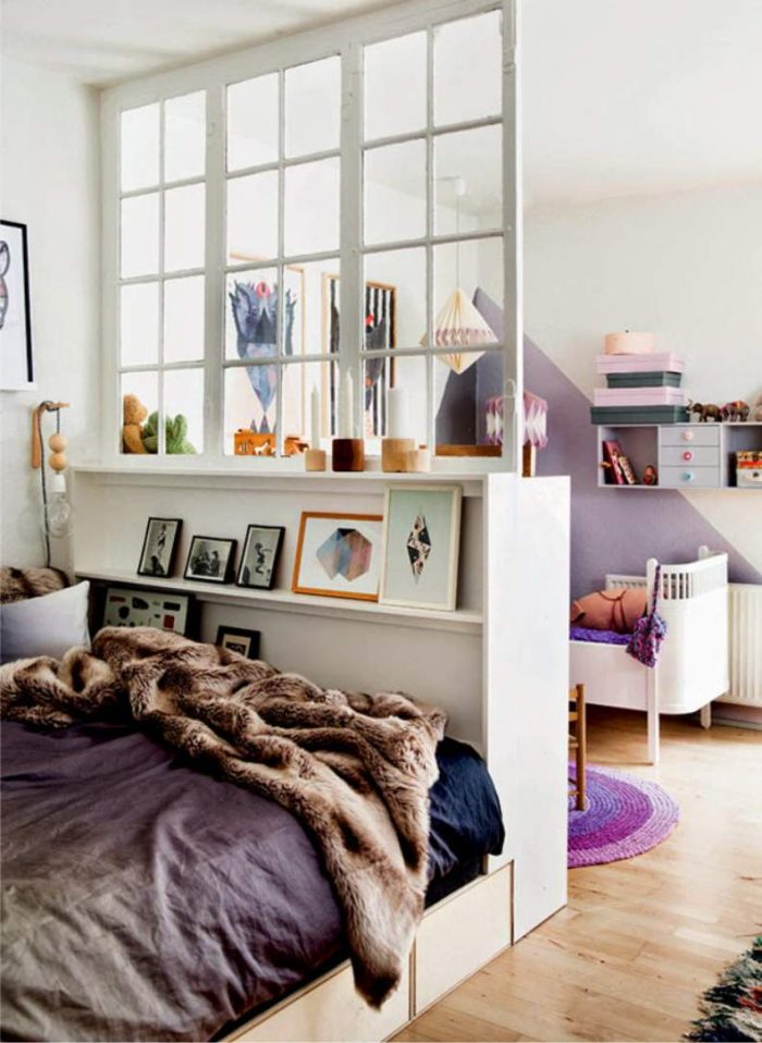 Parents- room- and- nursery-9