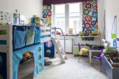 Small- children's- room-13