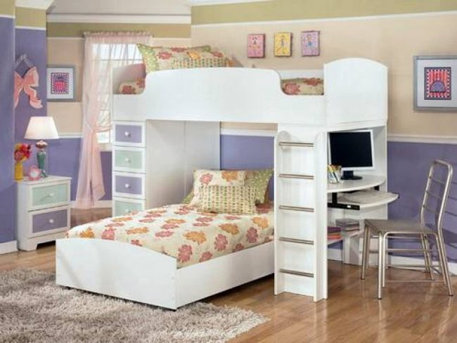 Small- children's- room-14
