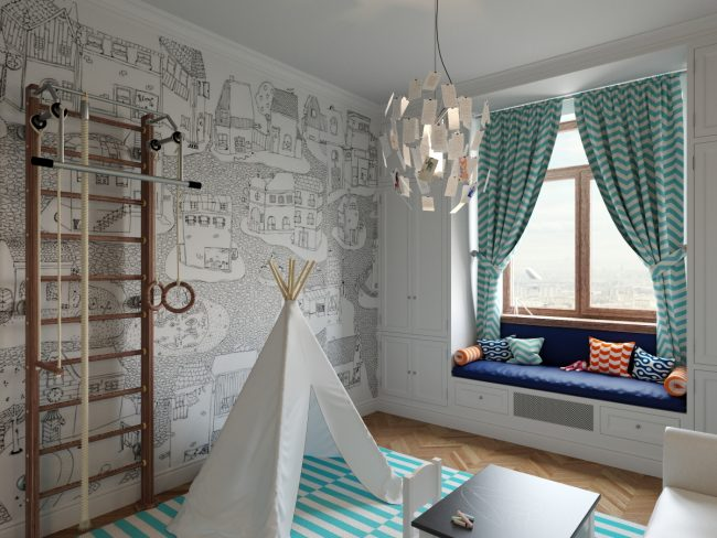 Small- children's- room-2
