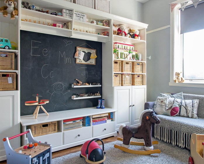 Small- children's- room-3