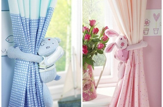 What -curtains- to -choose- in- the -nursery-1