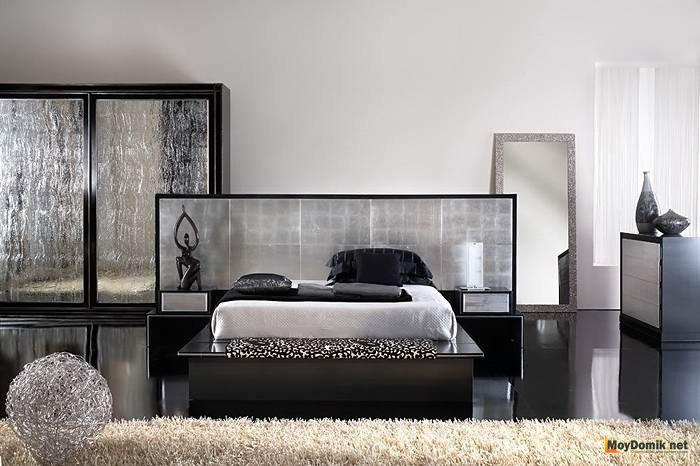 beautiful-bedroom-1