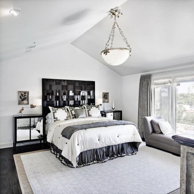 beautiful-bedroom-10