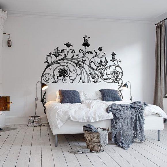 beautiful-bedroom-11