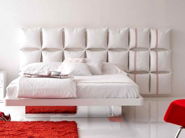 beautiful-bedroom-12