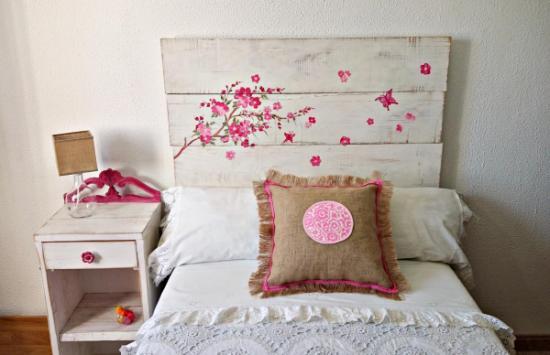 beautiful-bedroom-14
