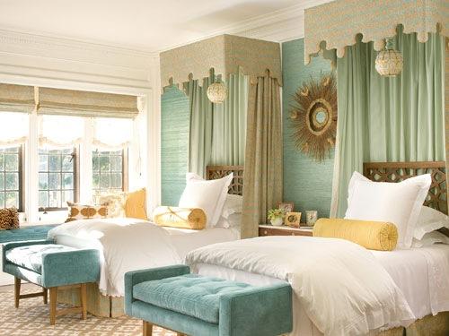 beautiful-bedroom-17