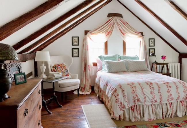 beautiful-bedroom-18