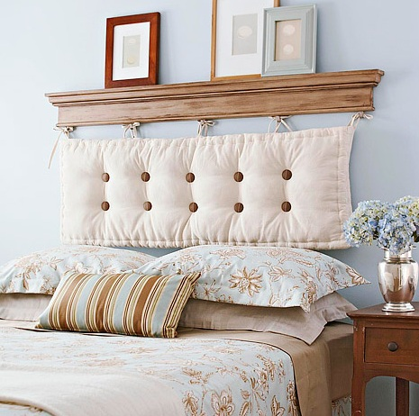красива спалня-2