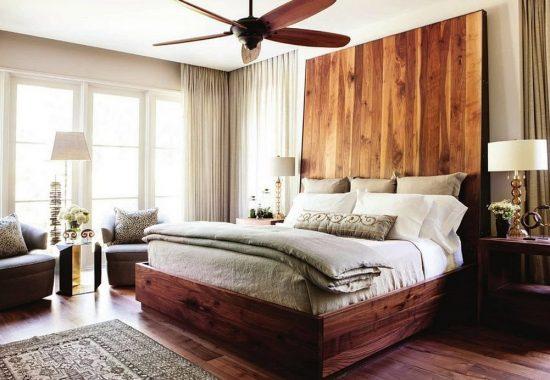 beautiful-bedroom-20