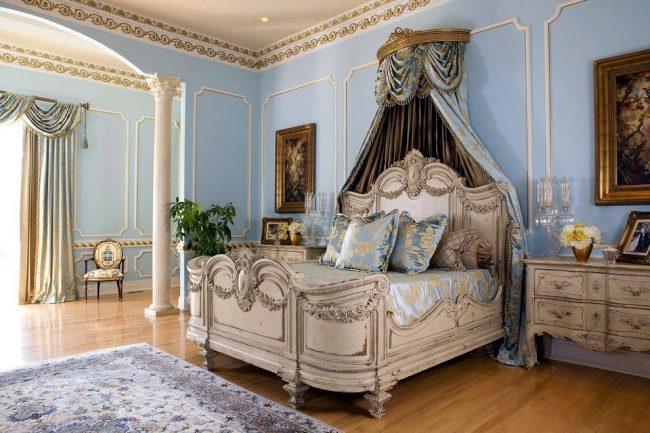 beautiful-bedroom-21