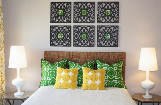 beautiful-bedroom-22