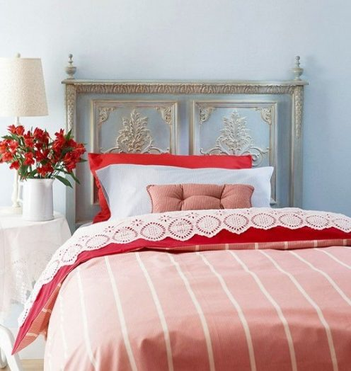 beautiful-bedroom-23