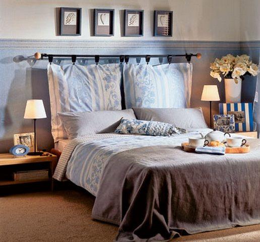 beautiful-bedroom-24
