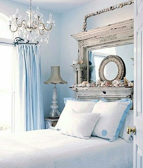 beautiful-bedroom-25