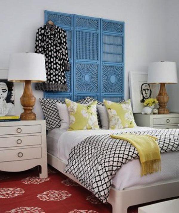 beautiful-bedroom-26