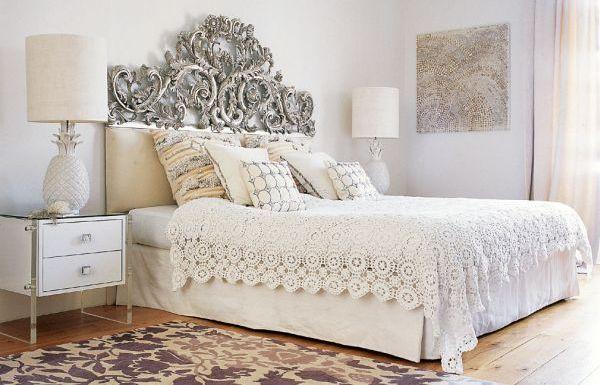 beautiful-bedroom-3