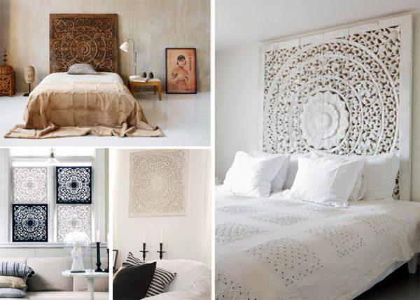 beautiful-bedroom-4