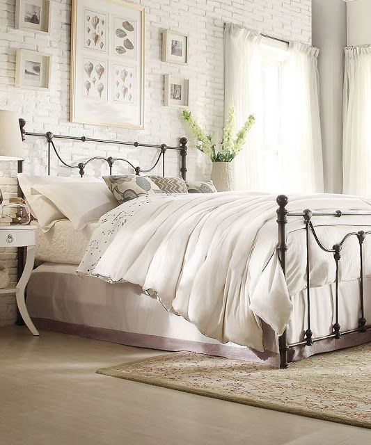 beautiful-bedroom-5