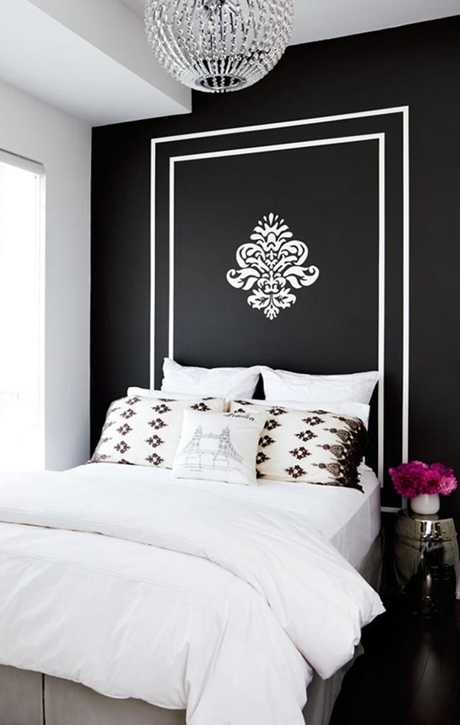 beautiful-bedroom-6