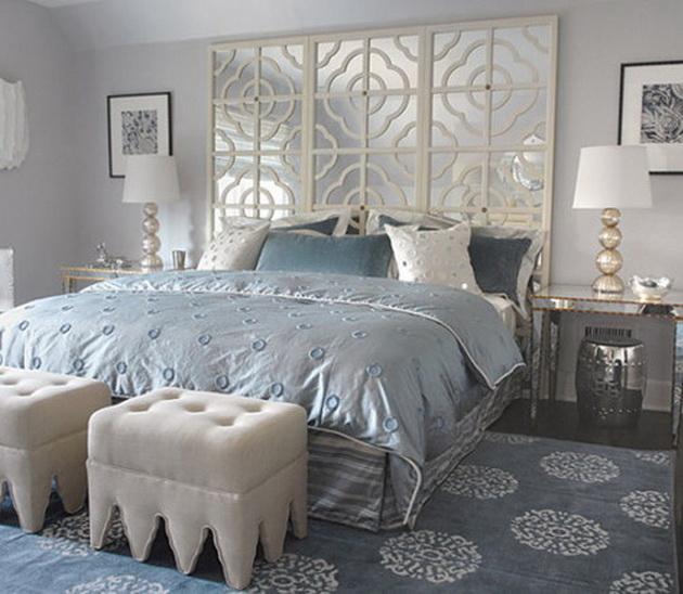 beautiful-bedroom-7