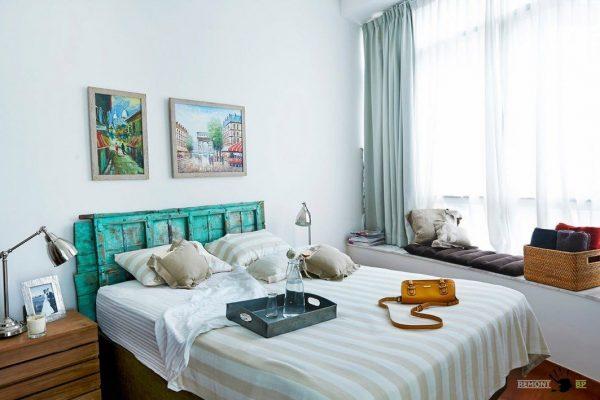beautiful-bedroom-8