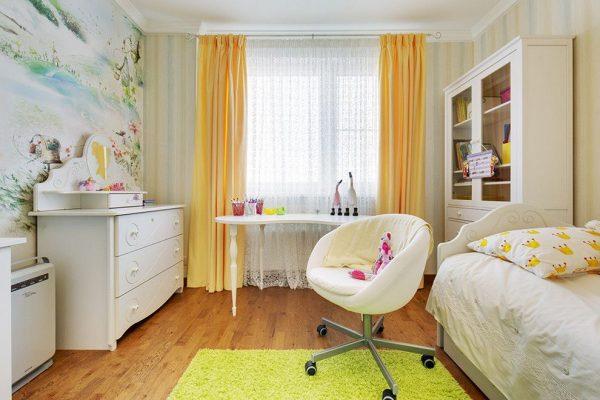 makuuhuone-11