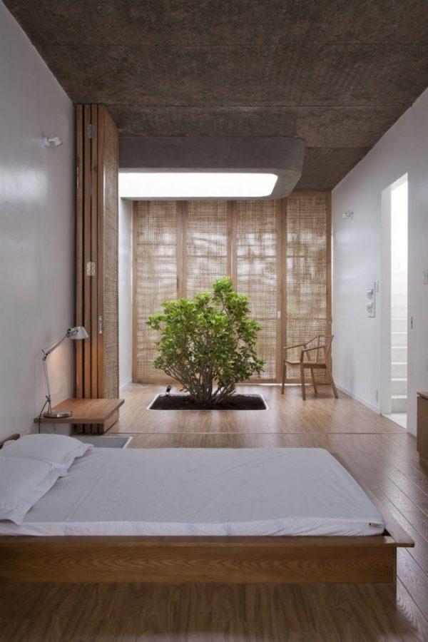 makuuhuone-14