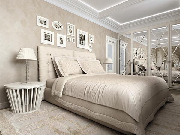 спалня-2-0-1