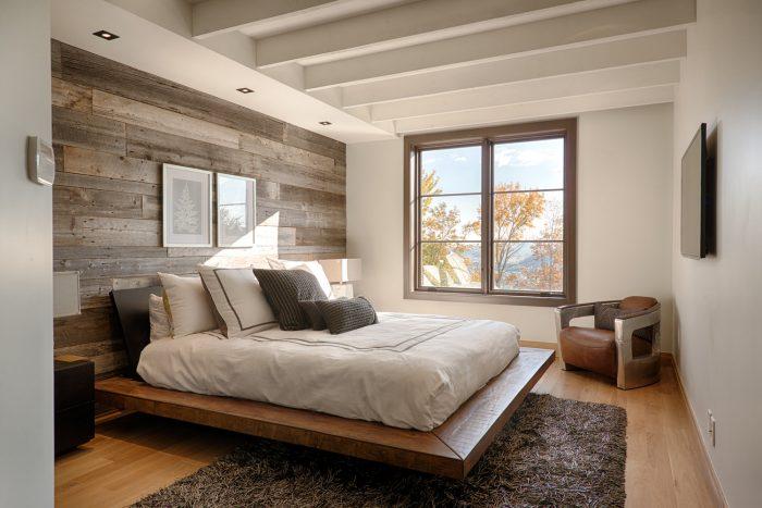спалня-2-0-162