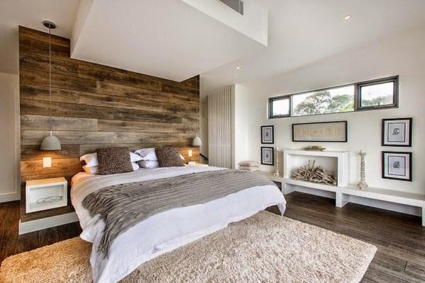 bedroom-2-0-163
