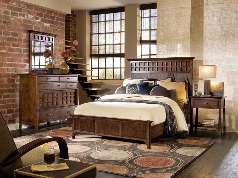 спалня-2-0-164