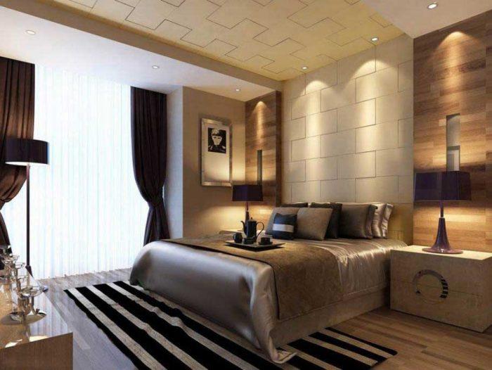 спалня-2-0-165