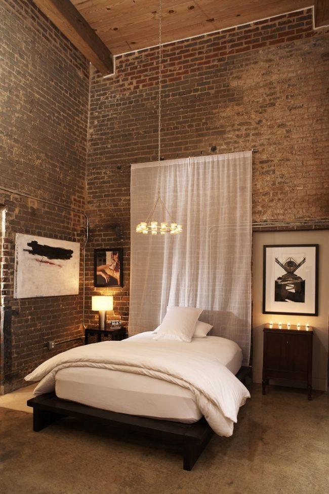 bedroom-2-0-166