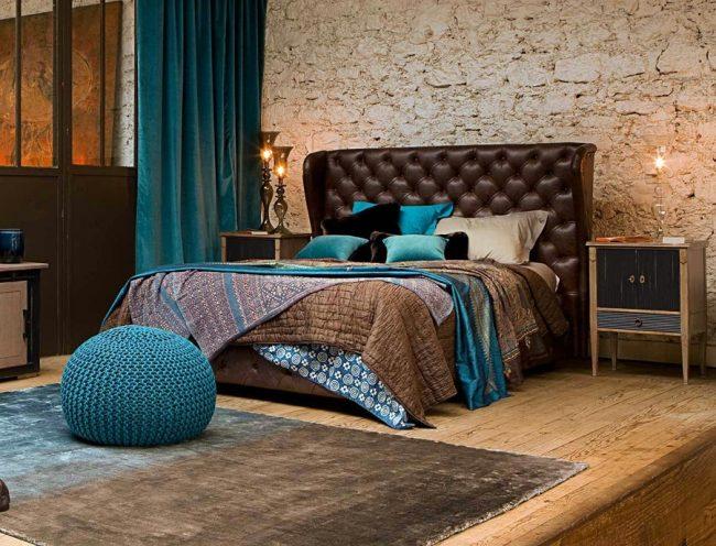 bedroom-2-0-167