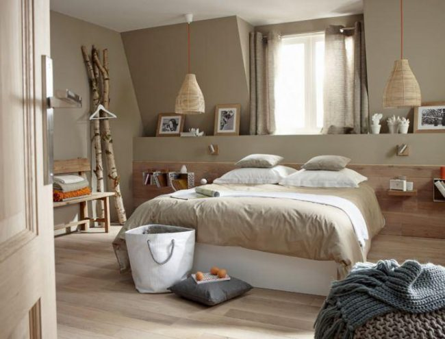 спалня-2-0-168
