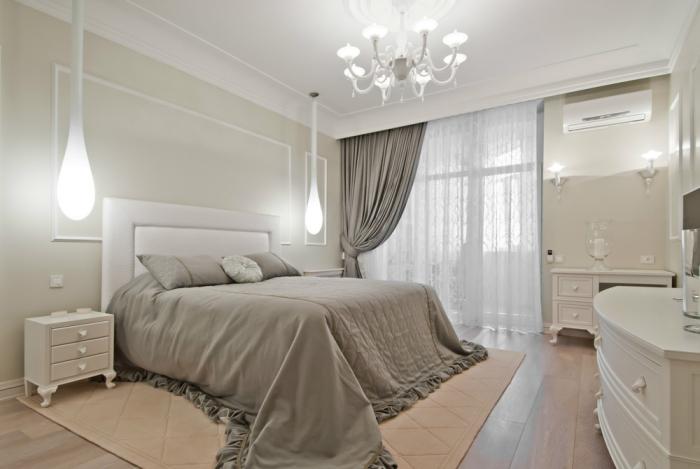 спалня-2-0-3
