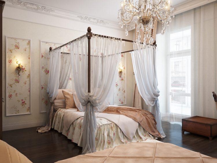 спалня-2-0-5