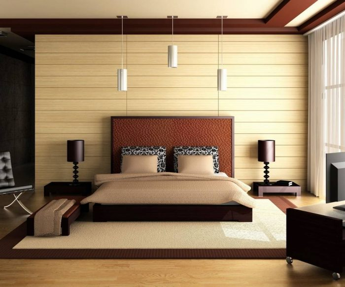 спалня-2-0-6