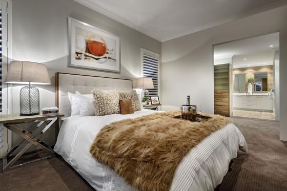 bedroom-2-0