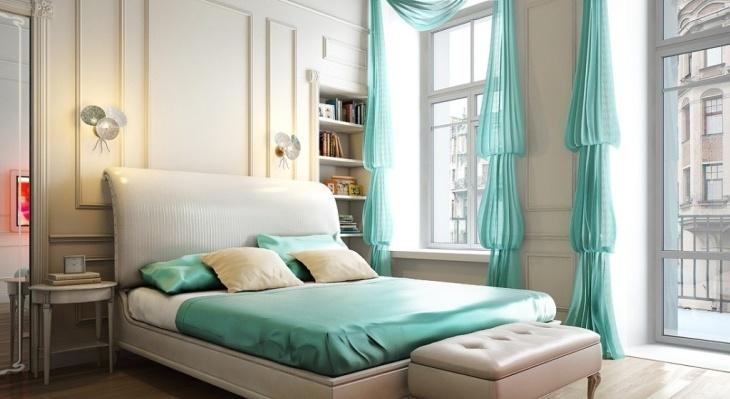 спалня-2-0
