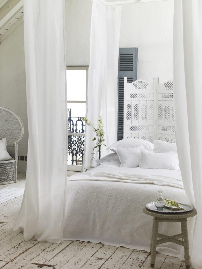 спалня-2-1