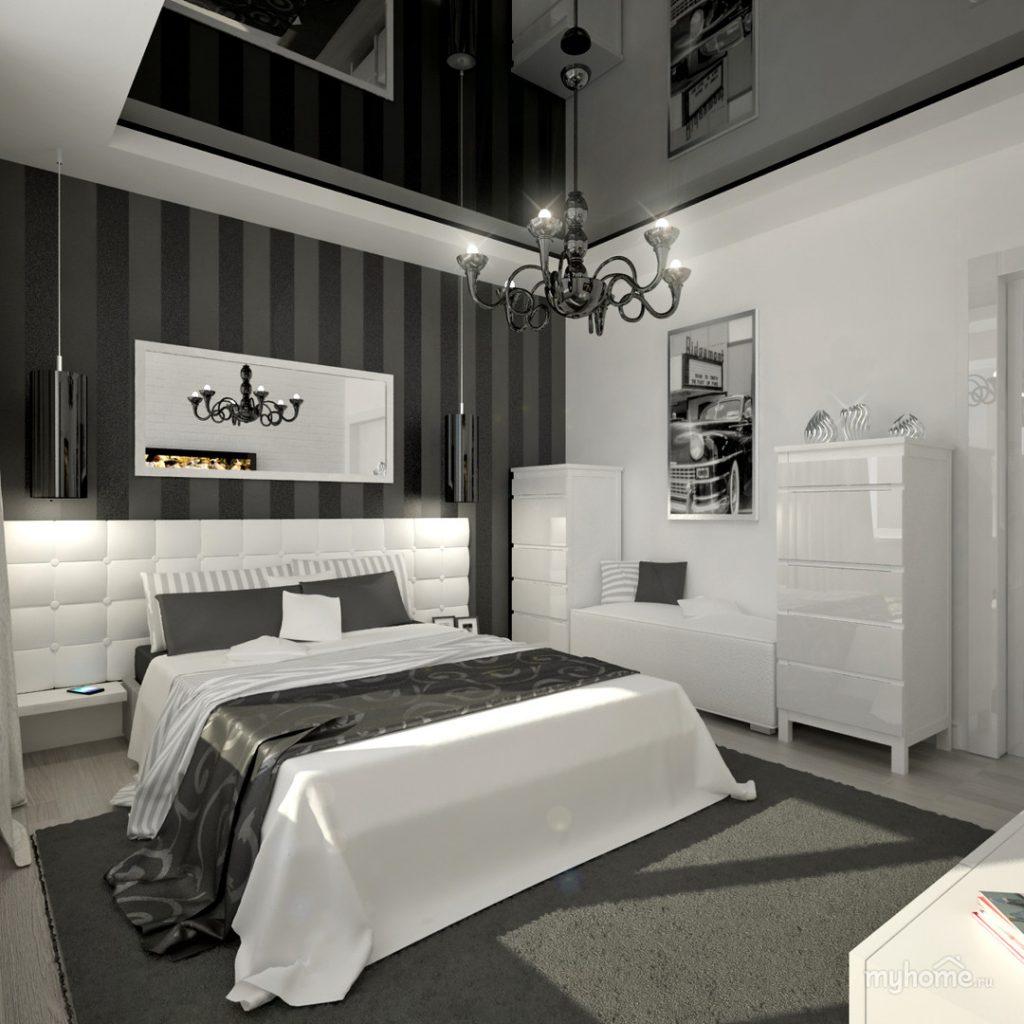спалня-2