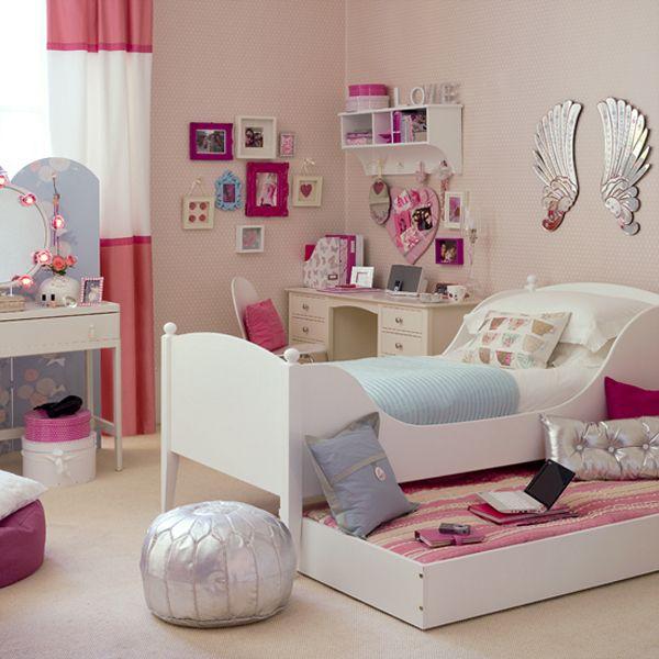 спалня-2-3