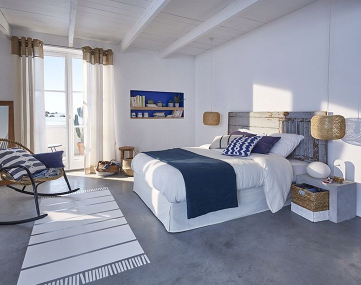 спалня-2-4