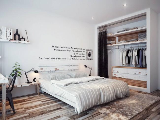 спалня-2-443