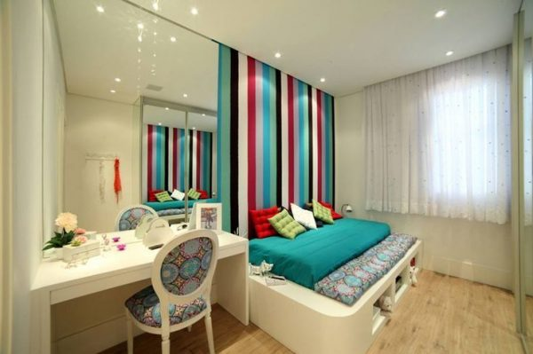 спалня-24