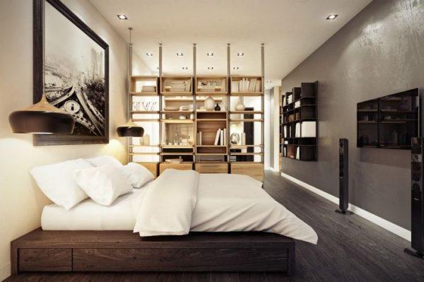 makuuhuone-25